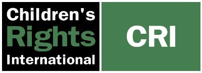 Children's Rights International